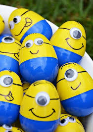 minion party favors 29 cheerful and easy minion party ideas shelterness