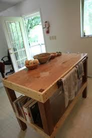 island kitchen prep table kitchen prep table butcher block