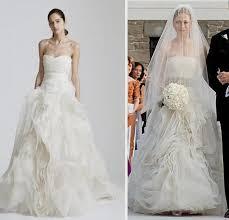 chelsea clinton wedding dress chelsea clinton wedding dress david tutera naf dresses