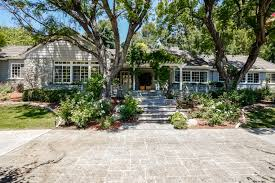 Golden Girls Floor Plan by Former Home Of U0027golden U0027 Rue Mcclanahan Asking 5 5m In Encino