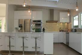 kitchen amazing kitchen design houzz luxury home design