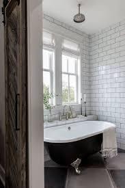 Tile Bathroom Backsplash Bathroom Backsplash Tile Ideas Gallery Tile Flooring Design Ideas