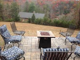 Outdoor Furniture Asheville by Views Views Views Close To Almost Every Vrbo