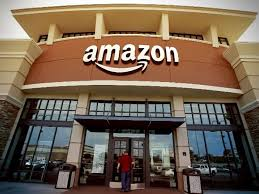 amazon online black friday store 2014 first physical amazon store will open in new york city