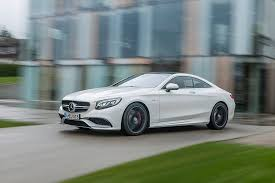 mercedes s coupe 2014 mercedes s class overview cars com