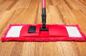 Hardwood Floor Mop Best Mop For Hardwood Floors Top 5 Reviews And Guide Feb 2018