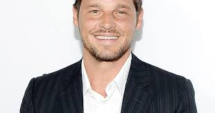 justin chambres justin chambers 25 things you don t about me
