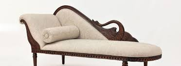 what is the best way to antique furniture antique reproductions handcrafted furniture laurel crown