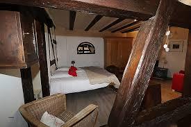 chambres d hotes le pouliguen chambre d hote le pouliguen luxury génial chambre d hote loire