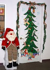 Christmas Door Decorating Contest Ideas Funny Christmas Door Decorating Contest Ideas Download Page U2013 Home