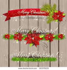 merry christmas banner stock images royalty free images u0026 vectors