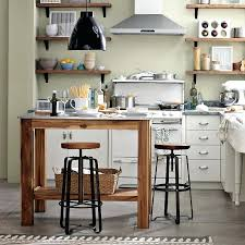 kitchen wall shelf ideas kitchen wall shelving kitchen dramatic designs with of metal