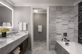 newest bathroom designs luxe lavs new hotel bathroom designs
