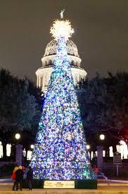 austin san antonio official christmas trees quien es mas mulchy
