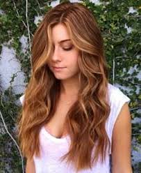 hair dye for women over 60 55 of the most attractive strawberry blonde hairstyles