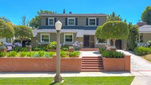 actor zachary levi lists his studio city home with major curb
