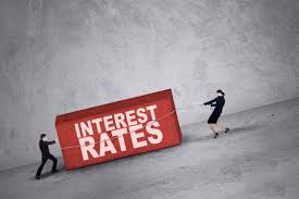 What Does Wall Mean by What Does The Fed U0027s Interest Rate Hike Mean To Me Tjc Mortgage
