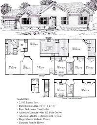 floor plans and prices modular house floor plans brofessionalniggatumblr info
