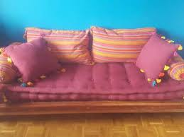 anibis canapé sofas canapés d angle petites annonces gratuites occasion