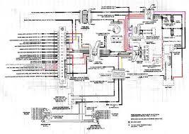 interesting northstar generator wiring diagram gallery best image