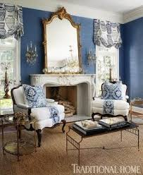 victorian living rooms victorian living room color schemes and decorating ideas decor