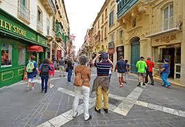 dining in the city of valletta restaurants in valletta visit malta