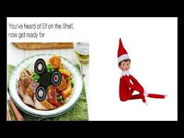 Elf On The Shelf Meme - elf on the shelf meme compilation part 3 funniest one yet