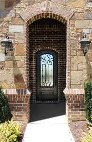 ironclad doors u2013 iron doors fireplaces and gates