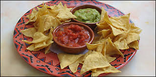 cuisine tex mex cuisines by food author howard hillman