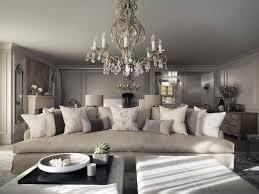 interior color trends for homes home interior ideas 2018