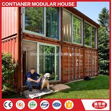 list manufacturers of light prefab steel containers buy light