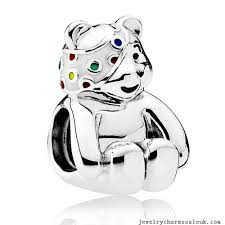 pandora jewelry online pandora charms on sale uk pandora jewelry online