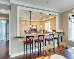 Ideas For A Bar Top 30 Best Wall Cut Out Images On Pinterest Kitchen Ideas Kitchen