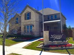 All American Homes by Prairie View In Frisco Update With American Legend Homes Highland