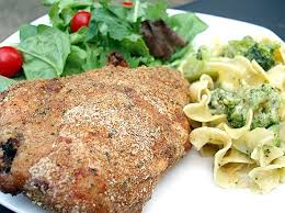 download hidden valley chicken recipes food photos