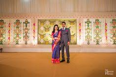 Wedding Backdrop Coimbatore Shopzters Decorators Indian Weddings Pinterest Backdrops