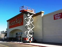home decor stores colorado springs texas based home decor retailer sets up shop in former target
