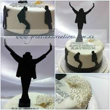 michael cake toppers 23 best mj cakes images on michael jackson cake