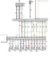 2014 honda fit stereo wiring diagram wiring diagrams