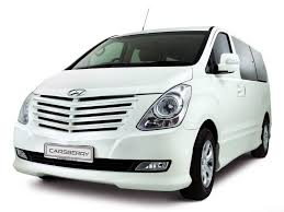 lexus 2007 webmotors how to buy hyundai starex h1 used cars in your city