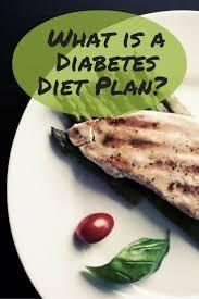 76 best gestational diabetes images on pinterest diabetes food