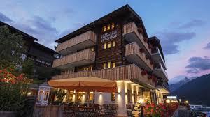 hotel restaurant landhaus goms in münster geschinen u2022 holidaycheck