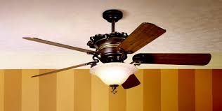 Light Fixtures With Fans Wyoming Lighting Center Lighting Fixtures Decorative Lighting