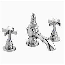 bathroom design polished nickel bathroom faucet inspirational