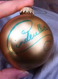 178 best diy disney christmas ornaments images on pinterest