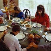 cool thanksgiving grace page 5 divascuisine
