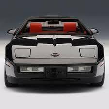 1992 corvette parts 1992 corvette parts accessories free shipping corvetteguys com