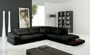 leather sofa recliner set living room enchanting sofas living room furniture gallery