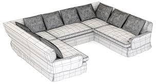 Bedroom Furniture Hardware Sets Sofa Restoration Hardware Furniture Restoration Hardware