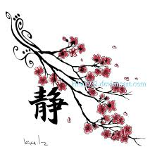 cherry blossom serenity commission by kika1983 on deviantart